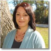 Meet Janeen Herskovitz, MA